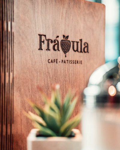 fraula-0241
